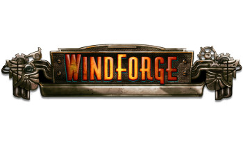 Windforge International