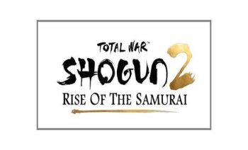 Total War Shogun 2 Rise of the Samurai