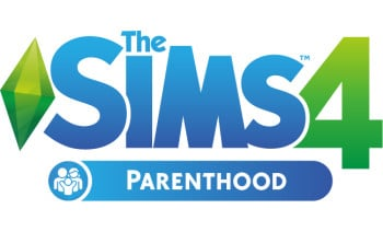 The Sims 4: Parenthood International