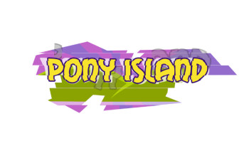 Pony Island International