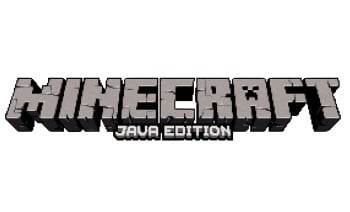 Minecraft: Java Edition International