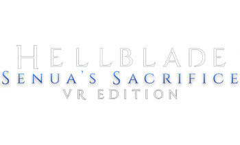Hellblade Senua's Sacrifice VR Edition International