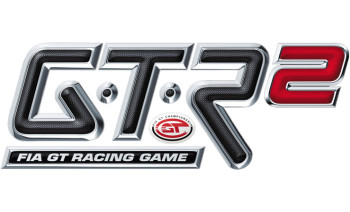 GTR – FIA GT Racing Game International