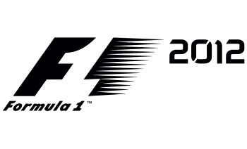 F1 2012 International