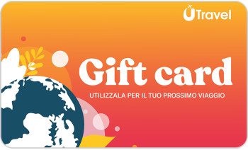 UTravel Italy