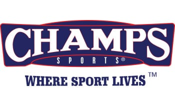 Champs Sports USA