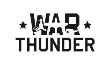 War Thunder (Xsolla) Russia