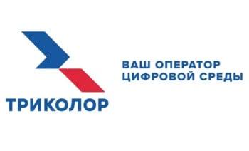 Trikolor TV Russia