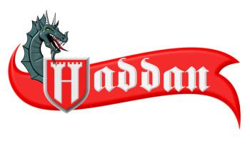 Haddan Russia