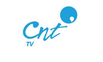 CNT TV Ecuador
