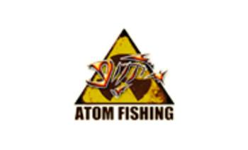 "Atom Fishing (Xsolla), Server ""Ekstrim"" Russia"