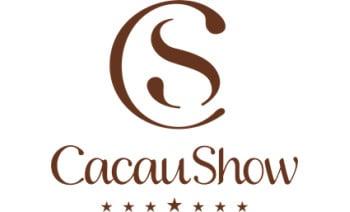 Cacau Show Brazil