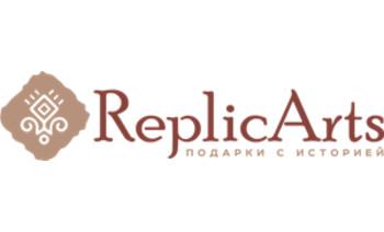 ReplicArts.ru Russia