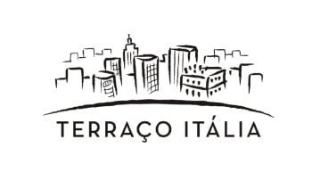 Terraço Itália Brazil