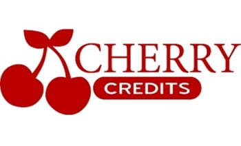 Cherry Credits International