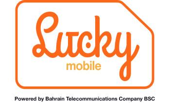 Lucky PIN Bahrain