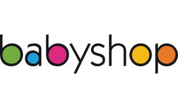Babyshop UAE