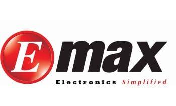 Emax UAE