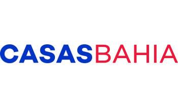 CasasBahia.com Brazil