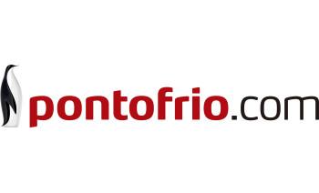 Pontofrio.com Brazil