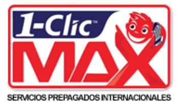 ClicMax USA