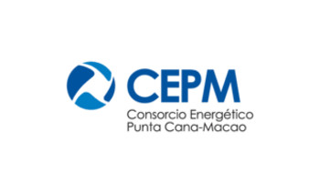 CEPM Dominican Republic