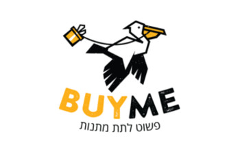 BuyMe All Israel