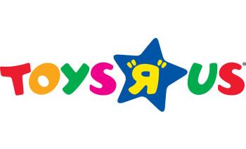 Toys R Us UAE