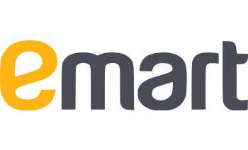 EMART South Korea