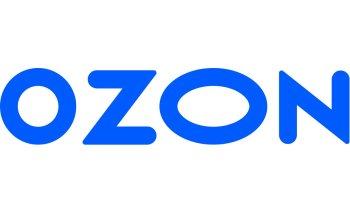 Ozon Russia
