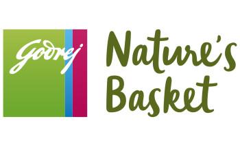 Godrej Natures Basket India
