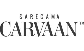 Saregama Carvaan India