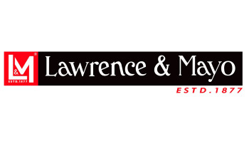 Lawrence And Mayo India