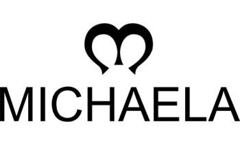 Michaela PHP