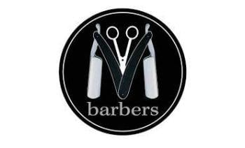 M Barbers PHP