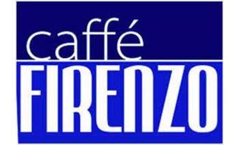 Caffe Firenzo Philippines