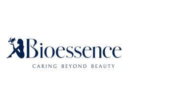 Bioessence Philippines