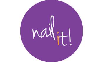 Nail It! PHP