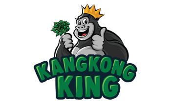 Kangkong King PHP
