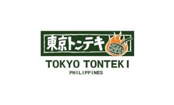 Tokyo Tonteki PHP