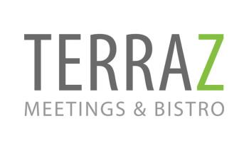 Terraz meetings and bistro