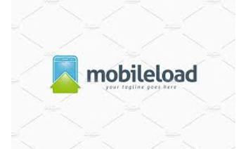 Mobile Load PIN