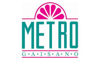 Metro PHP