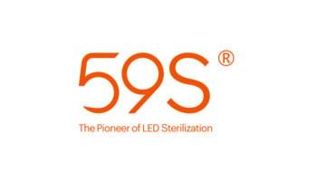 59s UVC LED Sterilization