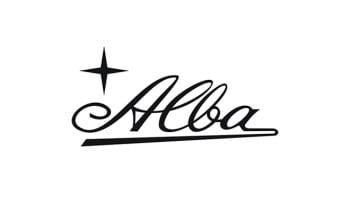 Alba Restaurante Espanol Philippines