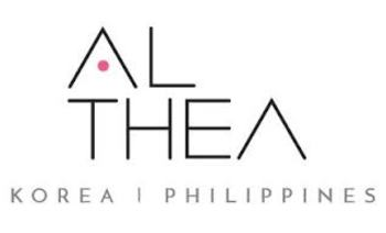 Althea Korea PHP