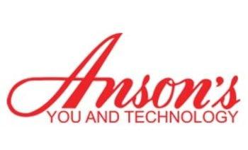 Anson's at Landmark Philippines