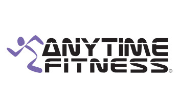 Anytime Fitness PHP