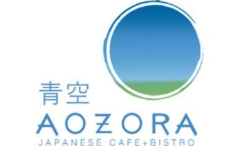 Aozora Japanese Restaurants PHP