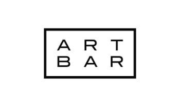 Art Bar PHP